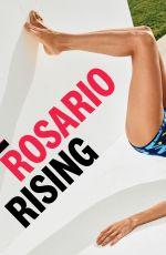 ROSARIO DAWSON in Women