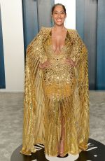 TRACEE ELLIS ROSS at 2020 Vanity Fair Oscar Party in Beverly Hills 02/09/2020