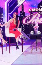 WWE - Smackdown Live 02/21/2020