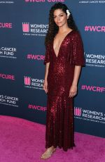 CAMILA ALVES at Womens Cancer Research Fund Hosts An Unforgettable Evening in Beverly Hills 02/27/2020