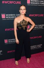 DANIELLE LAUDER at Womens Cancer Research Fund Hosts An Unforgettable Evening in Beverly Hills 02/27/2020