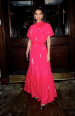 GUGU MBATHA at International Women