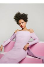 GUGU MBATHA-RAW for Harper