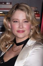 HALEY BENNETT at Swallow Screening at Neuehouse Madison Square in New York 03/03/2020
