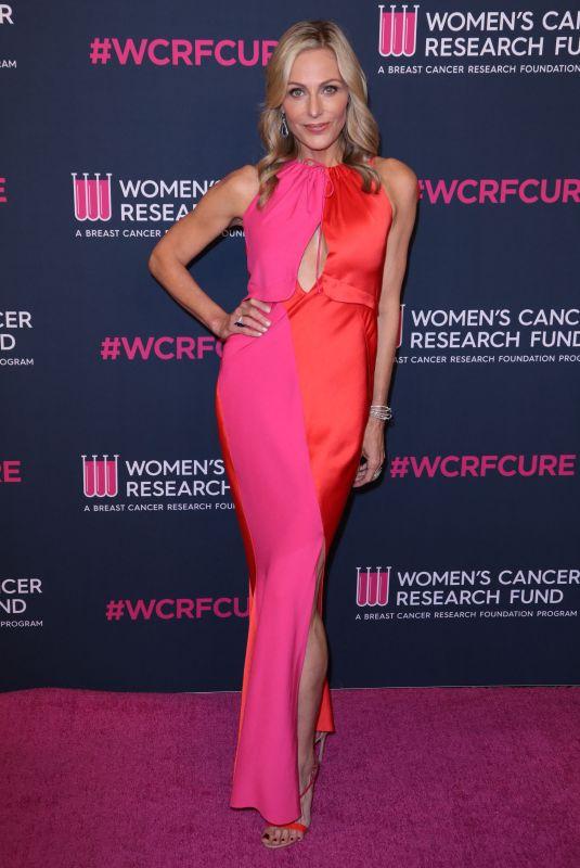 JAMIE TISCH at Womens Cancer Research Fund Hosts An Unforgettable Evening in Beverly Hills 02/27/2020