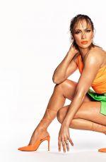 JENNIFER LOPEZ for JLo by Jennifer Lopez, Spring 2020