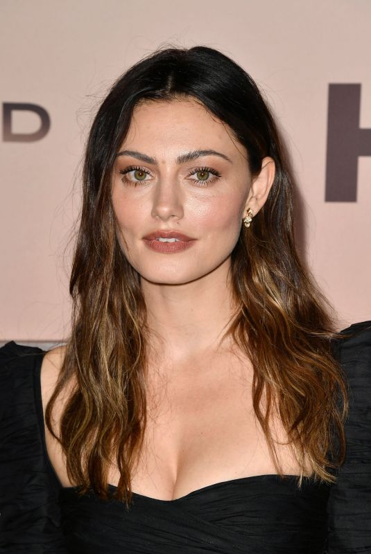 PHOEBE TONKIN at Westworld, Season 3 Premiere in Hollywood 03/05/2020