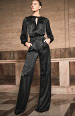SANNE VLOET for Alexis Holiday 2019/20 Collection