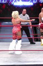 TAYA VALKYRIE vs TESSA BLANCHARD 03/24/2020