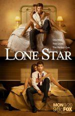 ADRIANNE PALICKI - Lone Star Promos, 2010