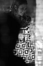 JENNIFER LOPEZ for Versace Spring/Summer 2020