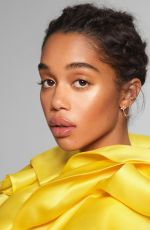 LAURA HARRIER for Instyle Magazine, May 2020