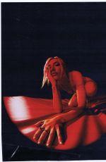 LENNON STELLA - 3,2,1... Album Photoshoot, 2020