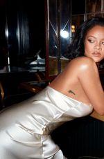 RIHANNA for Fenty Beauty: Cream Blush & Bronzer 2020