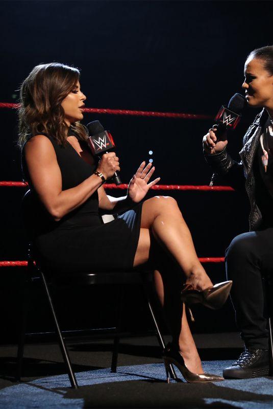 WWE – Raw Digitals 03/23/2020