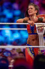 WWE - Superstars