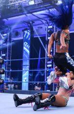 ALEXA BLISS - WWE Smackdown in Orlando 05/29/2020