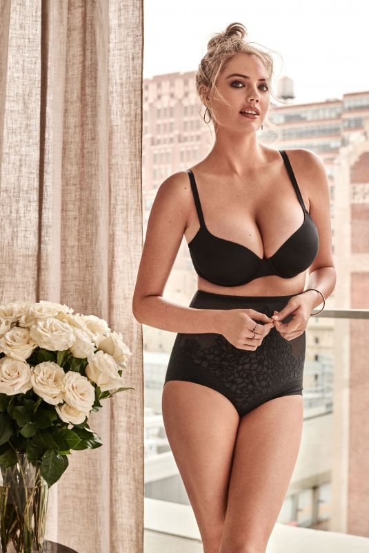 KATE UPTON for Yamamay, 2018