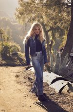 KATHERYN WINNICK for Max Magazine, Spring 2020