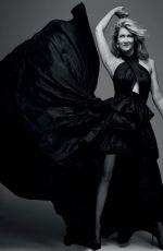 LAURA DERN in Vogue Magazine, Spain June 2020