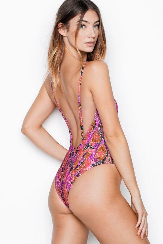 LORENA RAE for Victoria's Secret, May 2020