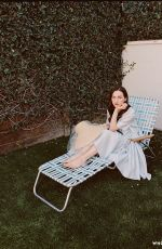 MAUDE APATOW for WhoWhatWear, May 2020