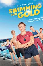 PEYTON ROI LIST - Swimming for Gold Promos, 2020