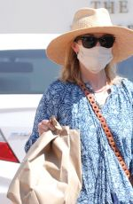 REESE WITHERSPOON Out and About in Malibu 05/17/2020