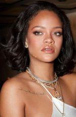 RIHANNA for Fenty Beauty Cream Blush & Bronzer, 2020