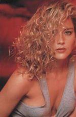 SHARON STONE - Total Recall Promos, 1990