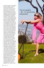 SOFIA RICHIE in Cosmopolitan Magazine, UK July 2020