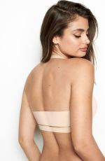 TAYLOR HILL for Victoria