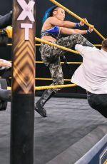 WWE - NXT Digitals 05/20/2020
