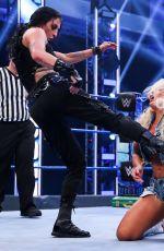 WWE - Smackdown Live 05/22/2020