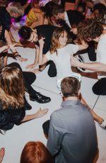 DEBBY RYAN - Wedding Photos for Vogue Magazine 05/31/2020