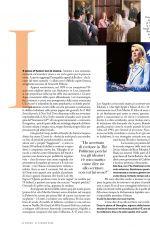 GWYNETH PALTROW in Io Donna Del Corriere Della Sera, June 2020