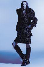 JENNIFER CONNELLY in Emmy Magazine, n6 2020