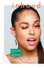 JORDYN WOODS in Cosmopolitan Magazine, Netherlands July 2020