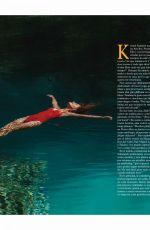 KRYSTAL XIMAIRY in Maxim Magazine, Mexico May 2020