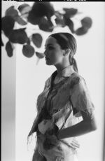 MAUDE APATOW for ContentMode, June 2020