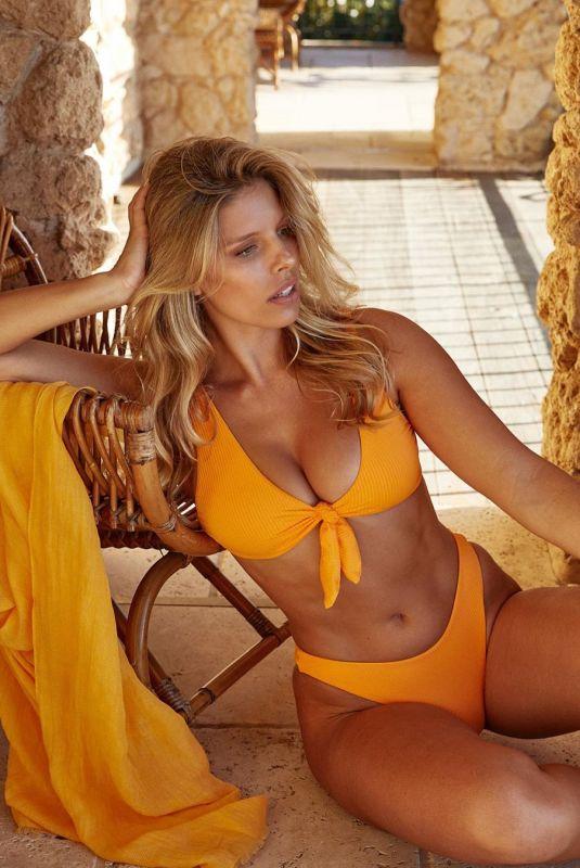 NATASHA OAKLEY in Bikini – Instagram Photos 04/29/2020