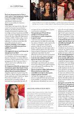 PENELOPE CRUZ in F Magazine, June 2020