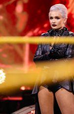 WWE - NXT Digitals 05/27/2020