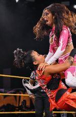 WWE - NXT Digitals 06/17/2020