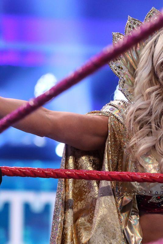 WWE - Raw Digitals 06/22/2020