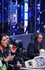 WWE - Smackdown Live 05/29/2020