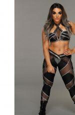 WWE Stars Social Media Photos, June 2020