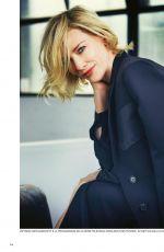 CATE BLANCHETT in Grazia Magazine, Italy July 2020