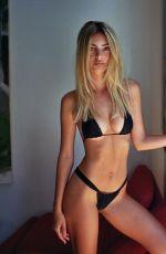 EMILY RATAJKOWSKI in Bikini - Instagram Photos 07/12/2020