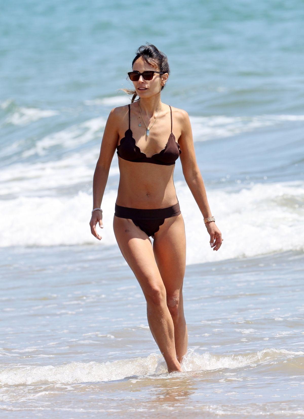 Nude on the beach movies